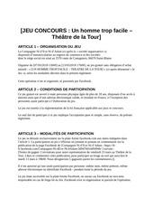 Fichier PDF reglement concours 07032018