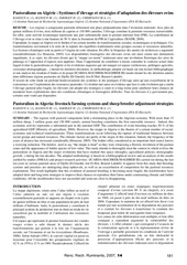 Fichier PDF 2007 04 pastoralisme 08 kanoun