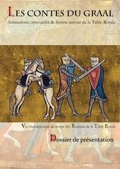Fichier PDF les contes du graal presentation sst 1902 2018