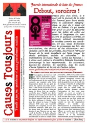 newsletter1904