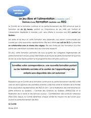 Fichier PDF pub initiale rsg approuvee par comite 1