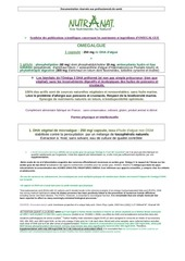 Fichier PDF publications scientifiques ingredients omegalgue 1