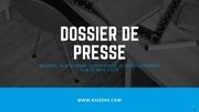 Fichier PDF raizers dossier de presse