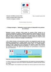 Fichier PDF 2018 01 05 sl cheque energie 1 cp