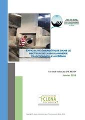 Fichier PDF etude boulangerie traditionnelle ong jve benin