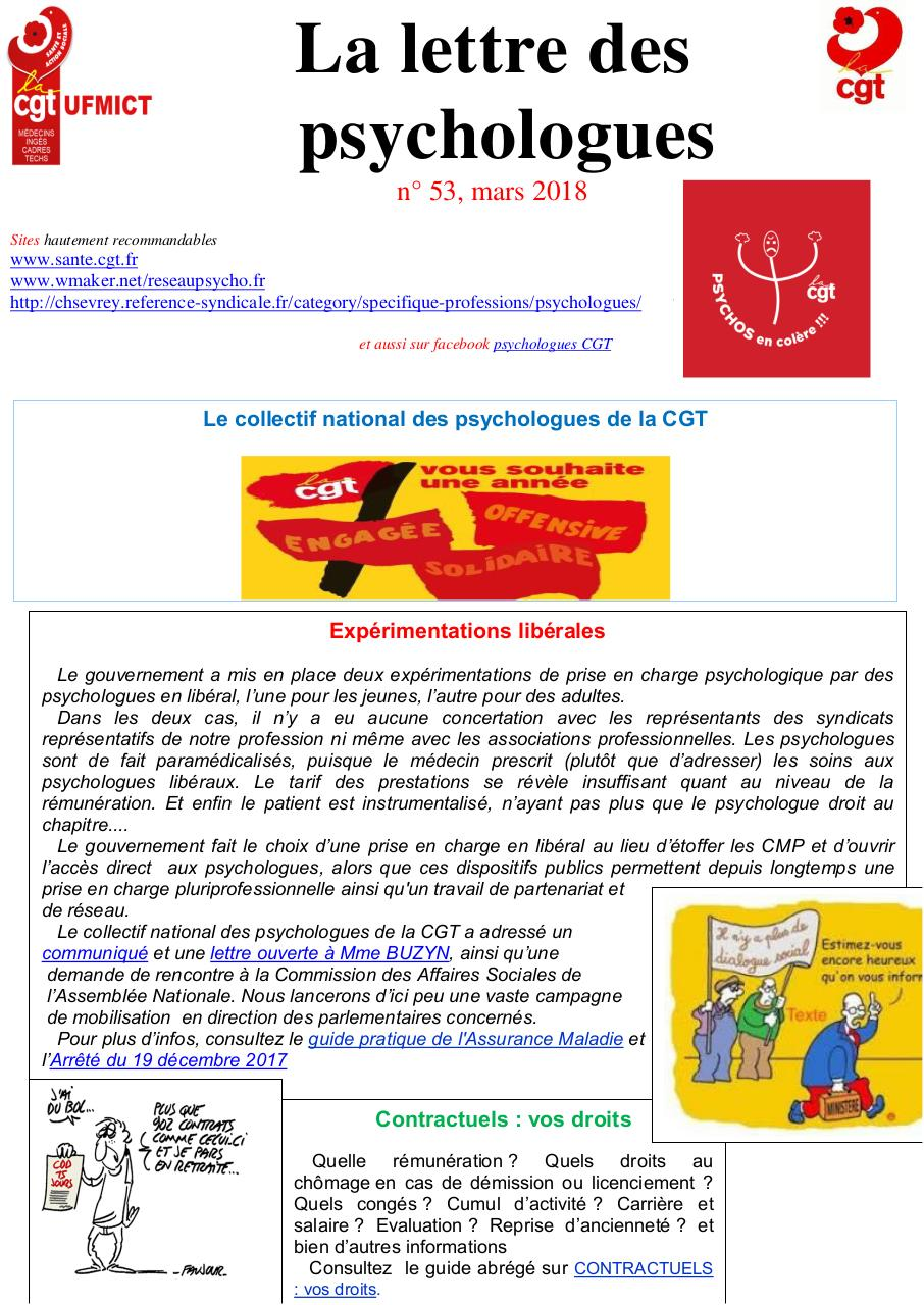 Lettre psycho CGT .pdf - page 1/2