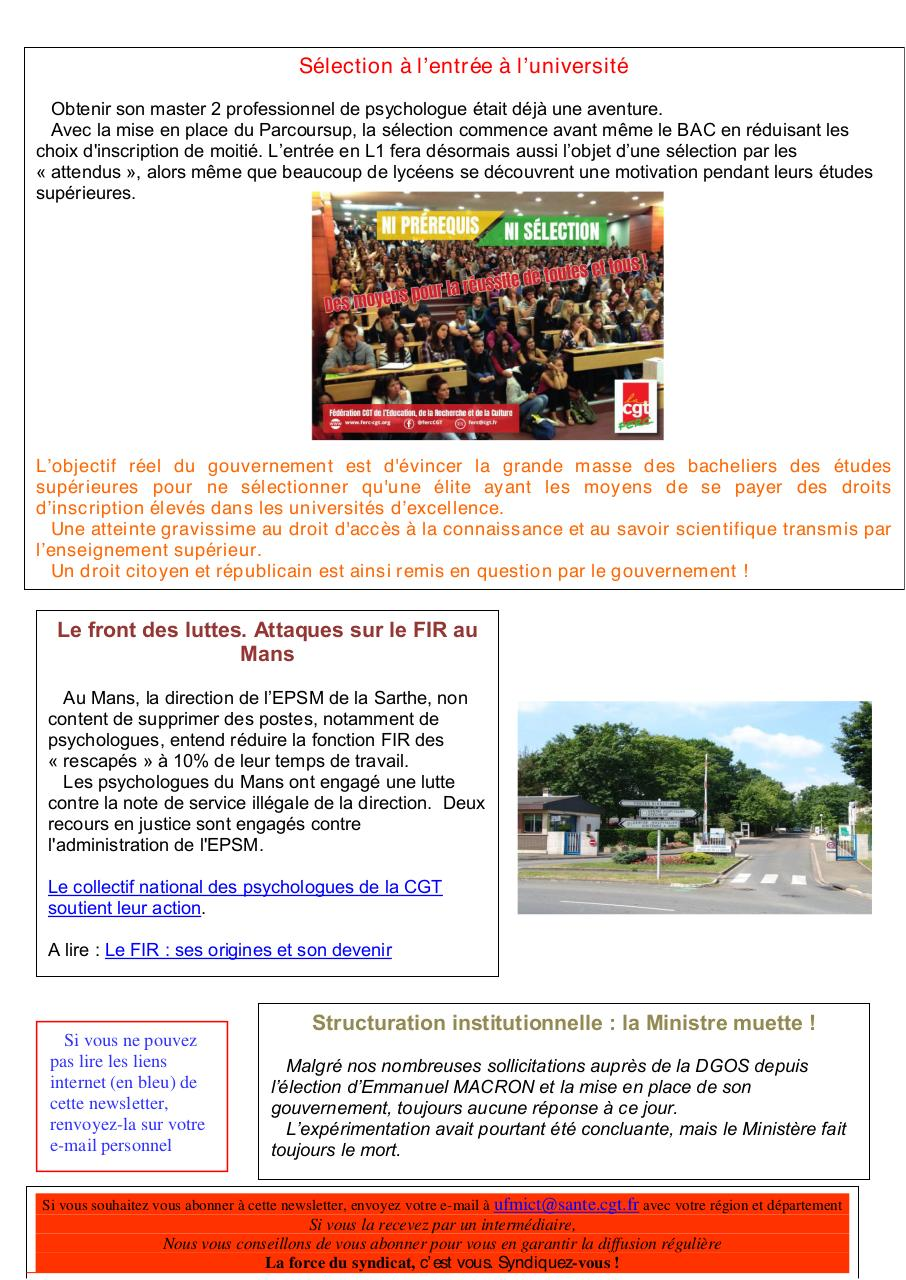 Lettre psycho CGT .pdf - page 2/2