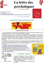 Fichier PDF lettre psycho cgt