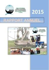 Fichier PDF rapport annuel 2015 ong jve benin