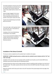 Vince & Hyde Cam Chain Tensioner.pdf - page 5/15