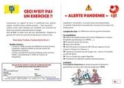 Fichier PDF alerte pandemie tract journee du 15 mars 2018 pdf 1
