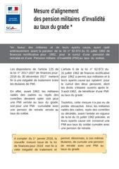 Fichier PDF communication taux du grade pmi le 06 03 18