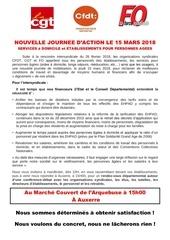 mobilisation 15 mars 2018 1 2