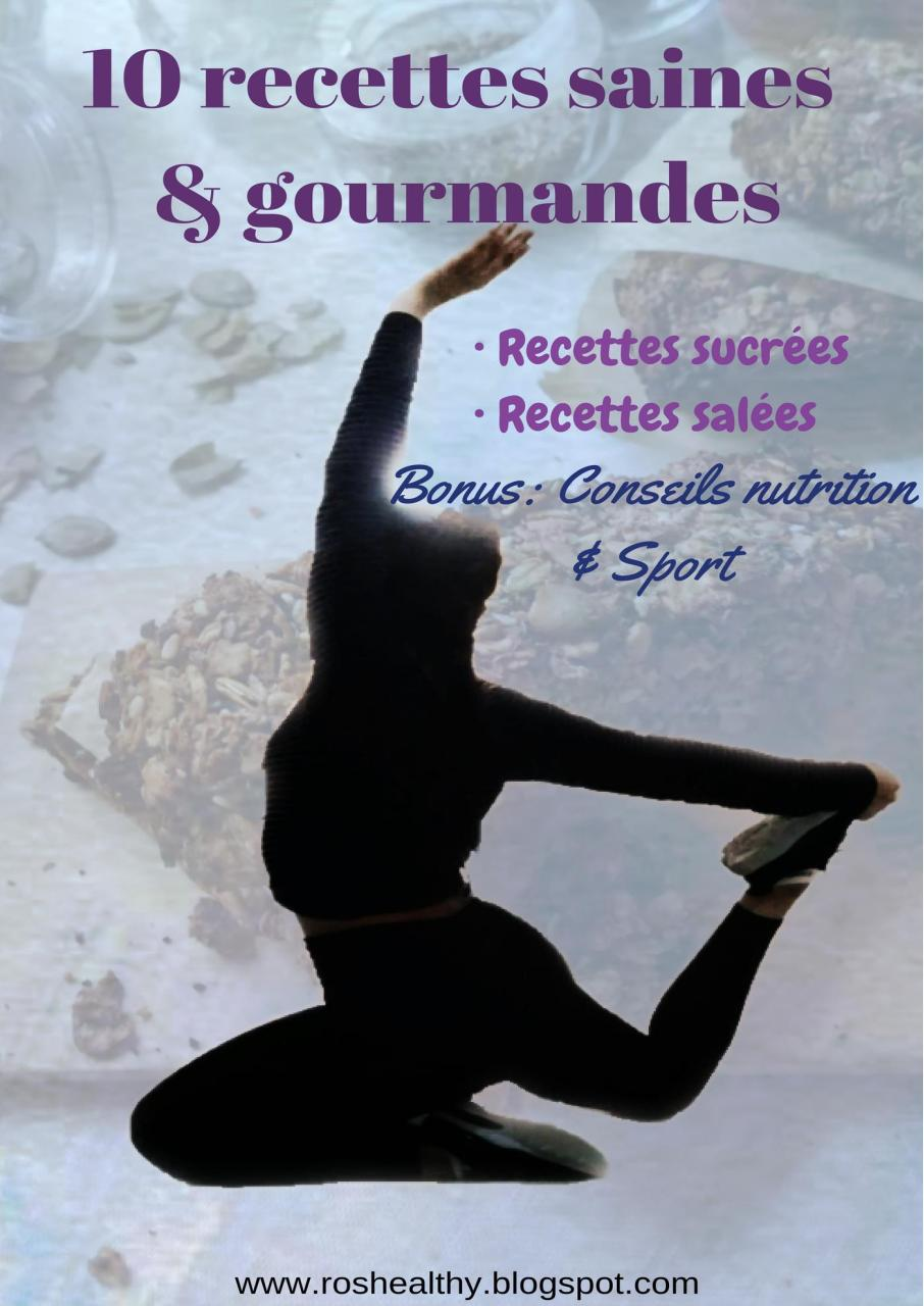 Ros healthy ebook sportnutrition fichier pdf roshealthy ebook sportnutritionpdf page fandeluxe Image collections