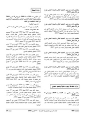 statut internes residents en medecine tunisie 2018