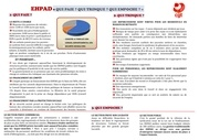 tract ehpad appel 15 mars 2018 pdf