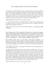 Fichier PDF devoir maison sur simondon 1