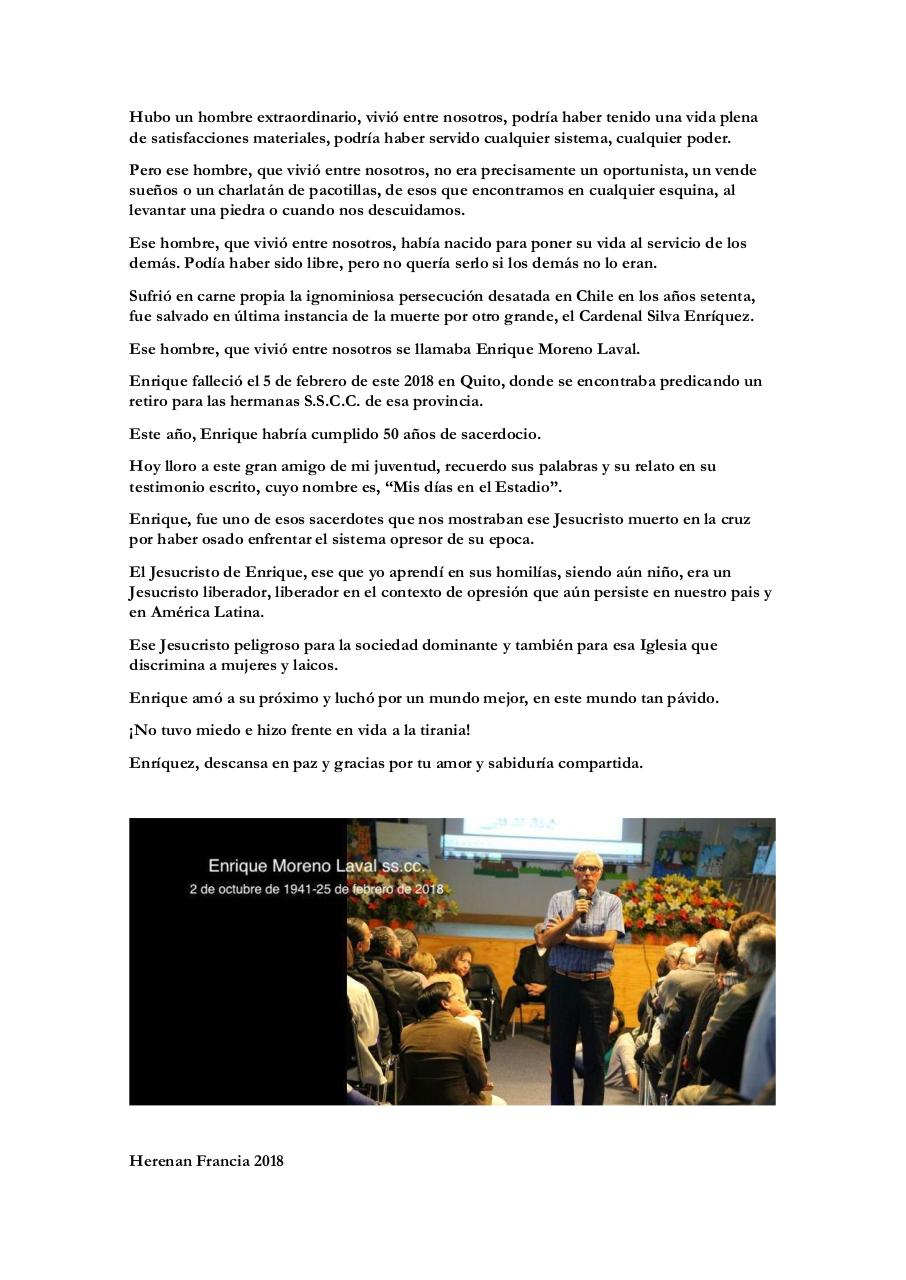 Aperçu du document Enrique ML2018.pdf - page 1/1