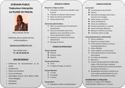 Fichier PDF plaquette pascal nganga