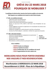 Fichier PDF tract gd fo sps 22 mars 2018 1