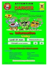 affiche chateauneuf feuil1