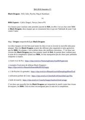 Fichier PDF bd vs brk br6 1