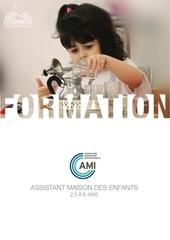 brochure assistant