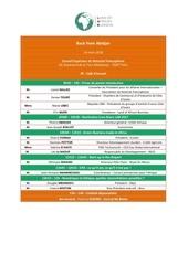 programme journee de restitution lab 2017 08 03 2018 1