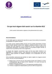 Fichier PDF vitamin b12 fr