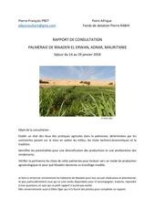 18 02 rapport final pdf pierre francois