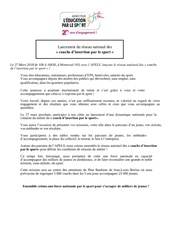 apels 27 mars montreuil