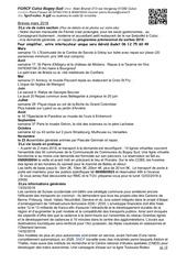 Fichier PDF breves 2018 03