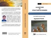 Fichier PDF couv 2 zitouni