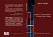 Fichier PDF couv gannoun