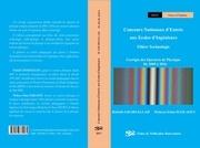 Fichier PDF couv hajllaoui