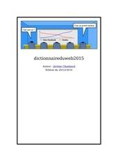 dictionnaireduweb2015