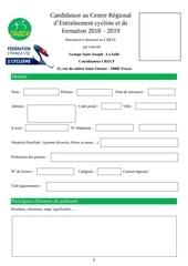 Fichier PDF dossier candidature crecf 2018 19 1