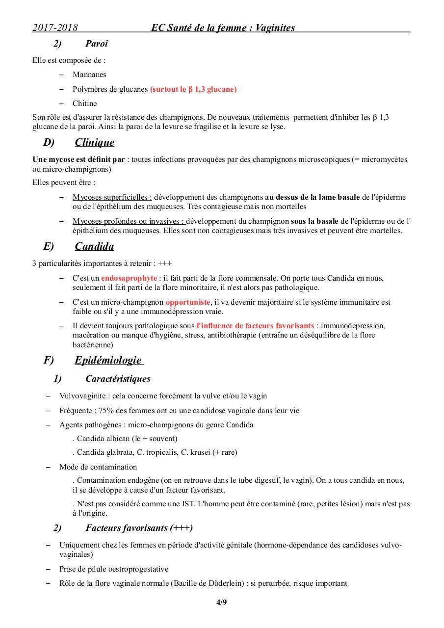 Lundi 12 cours 4 par Essia Joyez - Fichier PDF