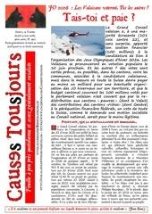newsletter1907