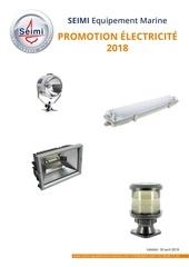 Fichier PDF promo electricite 2018 seimi