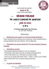 Fichier PDF rp cq5 22032018affiche