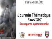 synthese journee thematique du 07 avril 2017