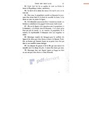 kanoun kabyle des beni kani pdf2