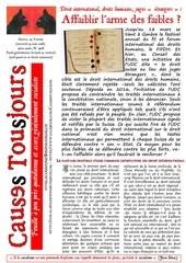 newsletter1908