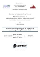 Fichier PDF rapportpfe yosraaddali
