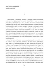 chapitre 1 la vie 15