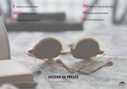 dossier de presse manufacture alpinehdef