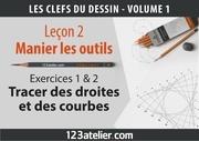 lcd1 l2ex1 2