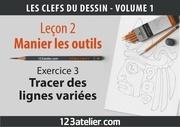 lcd1 l2ex3