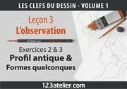 lcd1 l3ex2 3